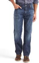 Gap ORIGINAL 1969 vintage standard fit jeans