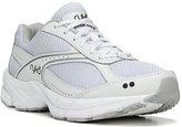 Ryka Women's Brisk Walk Sneaker