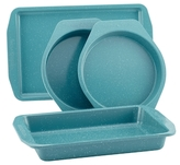 Paula Deen Assorted Bakeware Set (4 PC)