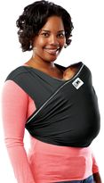 Baby K'tan Active Baby Carrier in Black