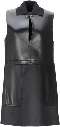 Bally Short dresses - Item 34967222QX