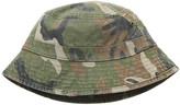 Alternative Sherwood Bucket Hat