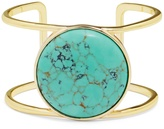 BaubleBar Monique Cuff