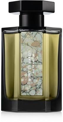 L'Artisan Parfumeur Mont De Narcisse Eau de Parfum