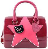 Furla Candy Dj Cookie S Satchel
