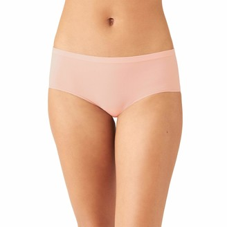 B.Tempt'd Womens Comfort Intended Panty Hipster Panties