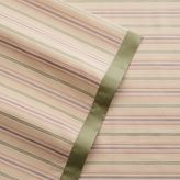 Chaps Garden Cove 4-pc. 300 Thread Count Sheet Set