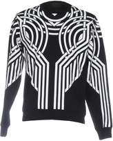 Les Hommes Sweatshirts - Item 12023981