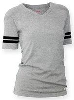 Soffe Womens The Training T-Shirt