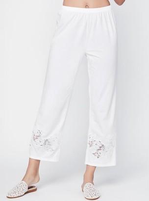 Black Label Suzanne Lounge Pants