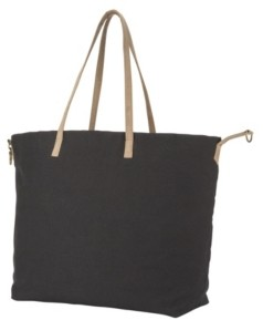 Cathy's Concepts Personalized Overnight Tote