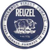 Reuzel Fiber Pig - Pomade