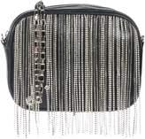 Mia Bag Handbags - Item 45351498