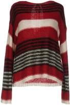 Vicolo Sweaters - Item 39733753