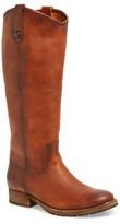 Frye Women's Melissa Lug Boot