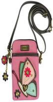 Chala Group Butterfly Cell Crossbody