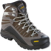 L.L. Bean Men's Asolo Drifter GV Gore-Tex Hiking Boots