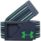 Under Armour Range Belt Academy