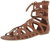 O'Neill Women's Sonia Gladiator Sandal