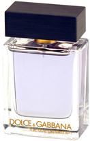 Dolce & Gabbana The One Gentleman Eau De Toilette Spray (1.7 OZ)