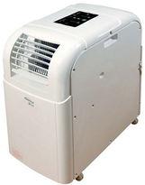 Soleus 8K Portable Evaporative Air Conditioner
