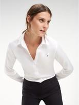 Tommy Hilfiger Regular Fit Essential Classic Oxford Shirt