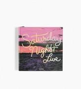 Taschen SNL Book
