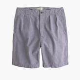 Chimala® Chambray Short