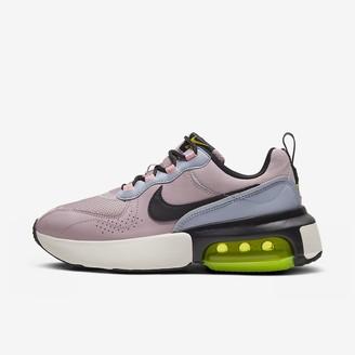 Nike Women's Shoe Verona