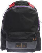 Ami Alexandre Mattiussi Ami X Eastpak Backpack
