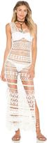 Cleobella Bruni Maxi Dress