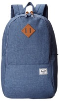 Herschel Nelson Backpack
