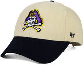 '47 East Carolina Pirates Munson MVP Cap