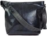 Marlene Bag Navy