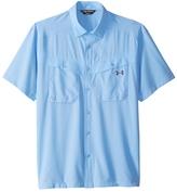 Under Armour Men's Tide Chaser Short Sleeve Shirt 8160268