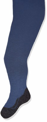 Falke Girl's Active Warm Tights