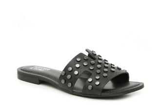 Bleecker & Bond Saffron Sandal