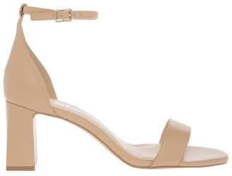 Verali Indi Blush Sandal