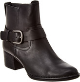 Thumbnail for your product : UGG Women's Atwood Leather Boot