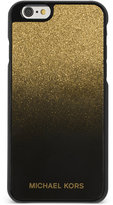 MICHAEL Michael Kors Electronics iPhone 6 Cover