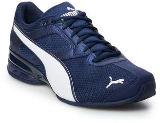 Puma Tazon 6 Zag Men's Sneakers