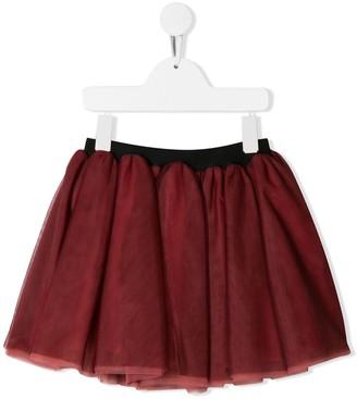 Touriste Viking skirt