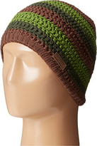 Outdoor Research Sueno (Mica) Beanie