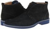 Ecco Biarritz Chukka Boot (Black Basalt) - Footwear