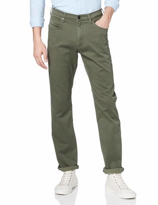 Wrangler Men's Arizona Jeans