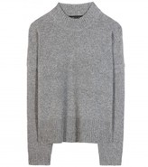Rag & Bone Erica Wool And Cashmere Sweater