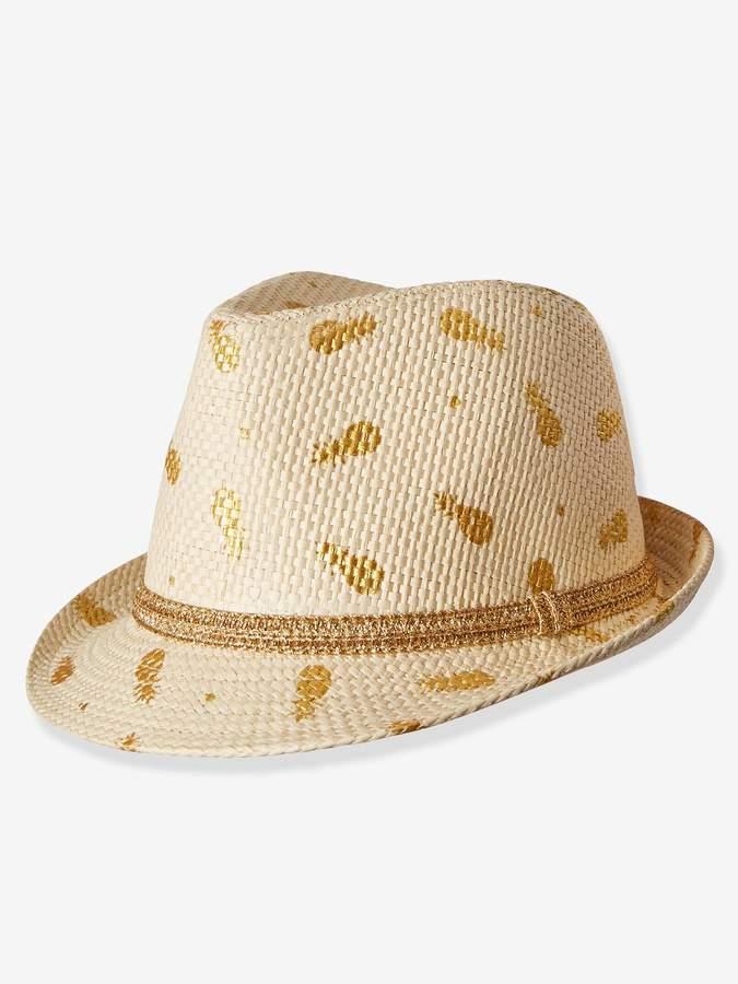 784c3d16 Kids Panama Hats - ShopStyle UK