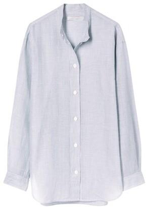 Lidiane blouse