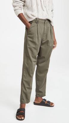 XiRENA Noa Pants
