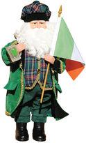 Asstd National Brand 15 Irish Santa